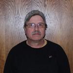 Jerry Blach