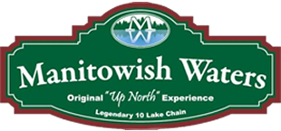 Manitowish Waters, Wisconsin