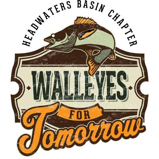 Walleyes For Tomorrow