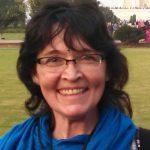 Frances Whitfield